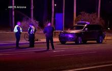 Uber không có lỗi trong vụ xe tự lái tông chết người?