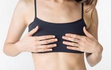 Nâng ngực cực nhanh mà không cần thẩm mỹ