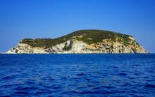 Hòn đảo thác loạn, chơi bời trác táng của quý tộc Ý