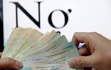 Xóa nợ thuế có tạo tiền lệ xấu?