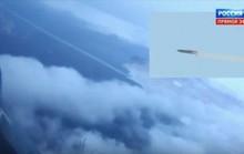 Mỹ: Tên lửa hành trình mới của Nga rơi nhiều lần khi thử nghiệm