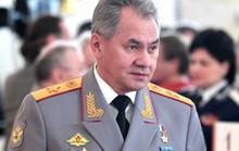 Đợt triển khai Su-57 lạ lùng của Nga tới Syria