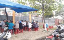 Đà Nẵng: Dừng toàn bộ hoạt động 2 nhà máy thép gây ô nhiễm