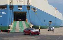 Ô tô Honda bất ngờ về nước, giá chào bán giảm trăm triệu