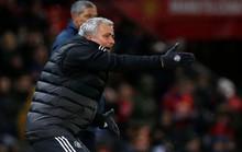 Không phục Mourinho, Luke Shaw có thể sang Chelsea