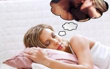 Kỳ lạ, hễ nằm mơ là tôi thấy chồng có bồ