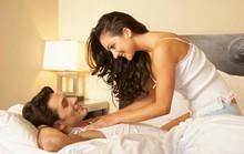 Có thuốc hồi sinh cho hôn nhân nhàm chán!