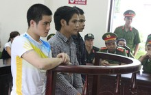 Ở Việt Nam, 86% nghi phạm hiếp dâm là người quen