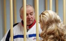 Vụ đầu độc cựu điệp viên Nga: Nếu Nga ra tay thì không kém cỏi như thế