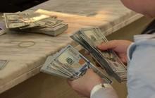 Mỹ tăng lãi suất ít ảnh hưởng đến tỉ giá USD/VNĐ