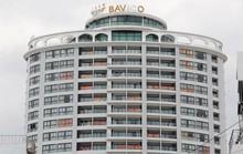 Khách sạn 4 sao bán chui căn hộ