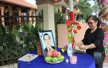Người dân lập bàn thờ tiếc thương cố Thủ tướng Phan Văn Khải