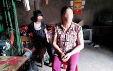Nữ sinh lớp 8 sinh con nặng 3,2 kg, nói quan hệ với bạn trai cùng lớp