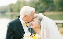 Lớn tuổi, cao huyết áp, yêu có nguy hiểm?