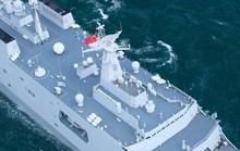 Bộ VH-TT-DL phản hồi về bộ phim Điệp vụ biển Đỏ