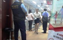 Khởi tố bị can 2 nữ nhân viên Eximbank chi nhánh TPHCM