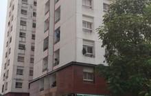 TP HCM: Hàng loạt chung cư cấp tập cảnh báo cháy