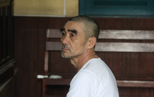 Vì hiếu thảo, kẻ giết người, lẩn trốn 16 năm xộ khám