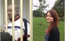 Nga: Chất độc thần kinh sát hại cựu điệp viên do Mỹ phát triển