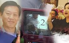 (eMagazine) - Đại gia Chu Thị Bình mất 245 tỉ tại Eximbank như thế nào?