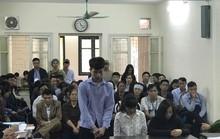 23 năm tù cho 3 bị cáo vụ cháy quán karaoke 13 người tử vong