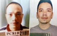 Vụ 2 tử tù trốn trại T16 gây chấn động: Đề nghị truy tố 6 bị can