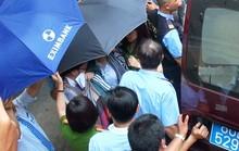 Vụ mất 245 tỉ đồng tại Eximbank:  Khởi tố 5 nhân viên, bắt 2 người liên quan