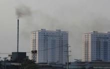 Mỏi mòn chờ di dời cơ sở gây ô nhiễm