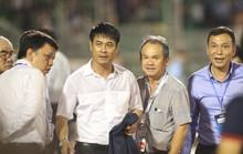 Chủ tịch VFF Lê Hùng Dũng quên hay cố tình…