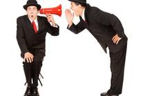 5 việc cần làm khi sếp thường xuyên bốc hỏa với bạn