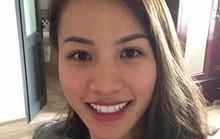 Anh: Hai kẻ tra tấn và sát hại phụ nữ gốc Việt đối mặt tù chung thân