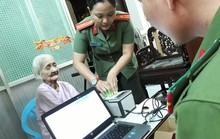 Công an TP HCM sẽ thu thập thông tin cá nhân hàng triệu người