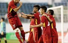 U19 Việt Nam bảo vệ thành công ngôi vương sớm một vòng đấu