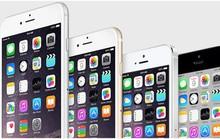 Hai luật sư sẽ khiếu nại việc TAND TP HCM bác đơn kiện Apple