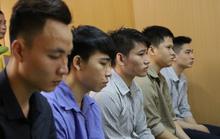 Đánh chết kẻ xin đểu, nhóm thanh niên trẻ lãnh án