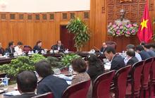 Thủ tướng quyết mở rộng sân bay Tân Sơn Nhất theo tư vấn ADPI