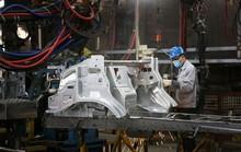 Tranh thủ GDP tăng cao, tái cơ cấu nền kinh tế