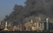 Ả Rập Saudi khó tránh liên quan vụ khủng bố 11-9?