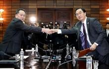 Ba câu hỏi lớn cho thượng đỉnh Mỹ - Triều