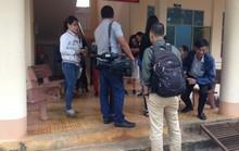 Vụ dôi dư hơn 500 giáo viên: Cục Nhà giáo họp kín với huyện
