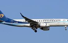 Bảo đảm an toàn cho hành khách khi phi công đột tử