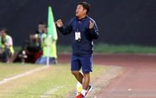 Cầu thủ U19 Công Minh: Thành tài nhờ thầy tận tâm