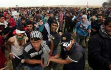 Dải Gaza và 6 tuần bất an