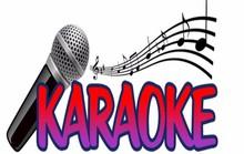 Chết vì giấc mộng ca sĩ karaoke