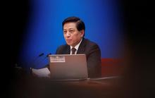 Trung Quốc úp mở chuyện tăng ngân sách quốc phòng