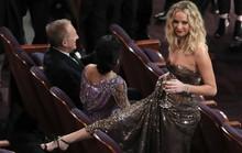 Nhiều tranh luận trái chiều quanh Oscar lần 90