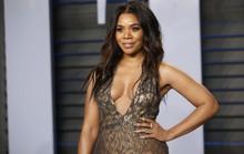 Dàn người đẹp khoe vòng một tại tiệc hậu Oscar