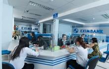 Khách hàng bị chiếm đoạt 245 tỉ: Eximbank nên sớm bồi thường