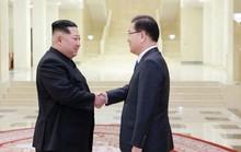 Hàn Quốc: Triều Tiên sẽ ngừng thử nghiệm hạt nhân và tên lửa