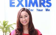 CEO Trần Thị Cẩm Tú: là phụ nữ, ai cũng muốn được quà